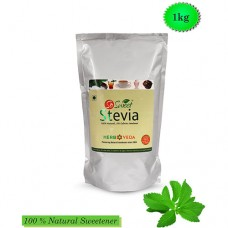 So Sweet Stevia Powder 1 kg - Sugarfree Sweetener